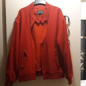 🌺IZOD Jacket